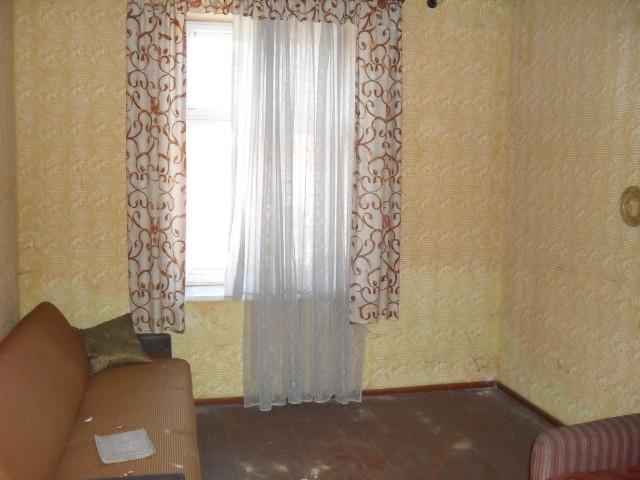Dom na sprzedaż Wawelno - 5