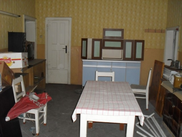 Dom na sprzedaż Wawelno - 7