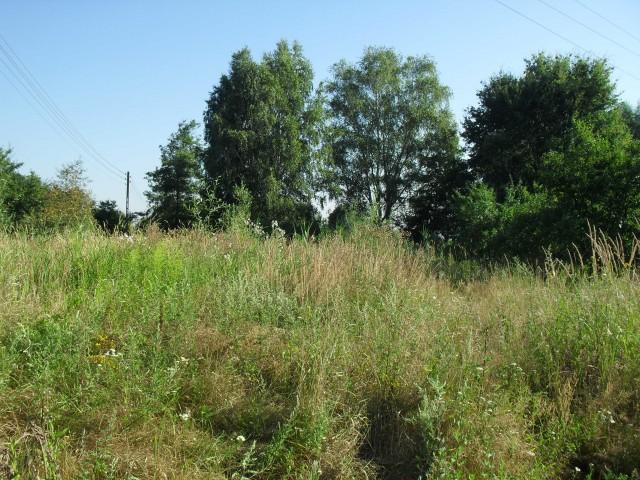 Dom na sprzedaż Wawelno - 9