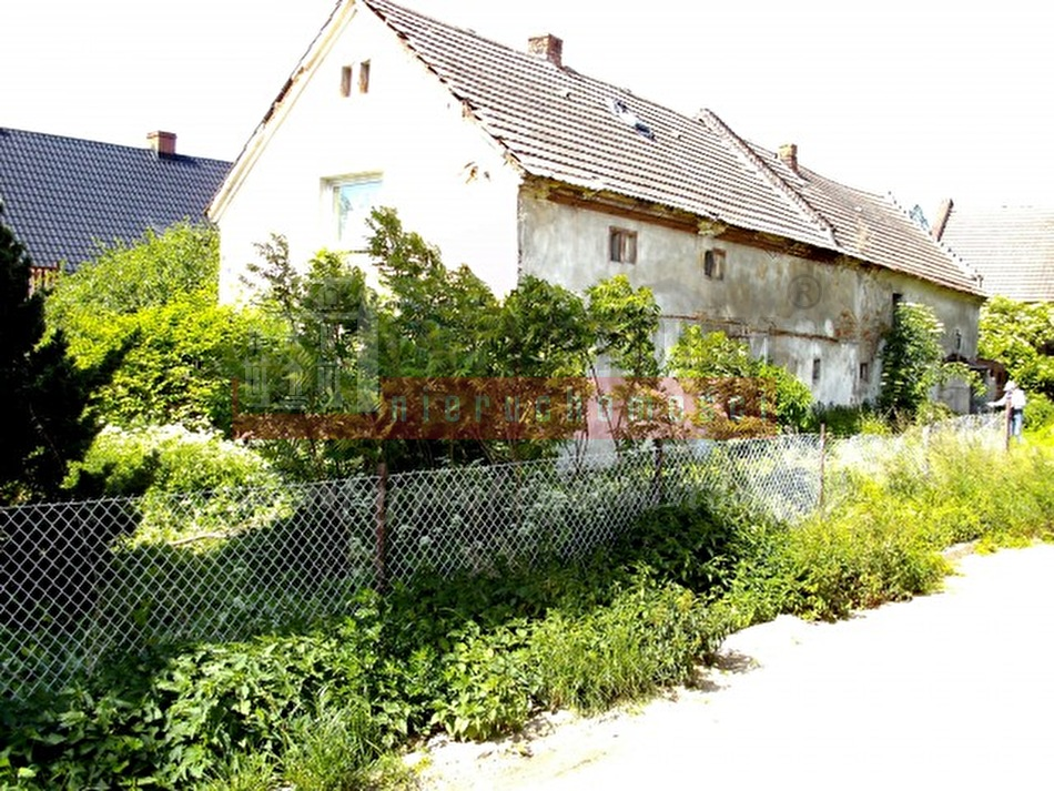 Dom na sprzedaż Wierzbnik - 1