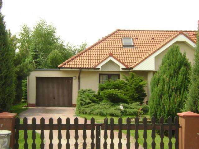 Dom Wilczyce sprzedaż