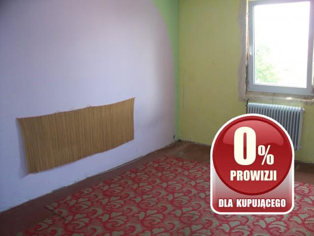 Dom na sprzedaż Wilków k/Namysłowa - 3