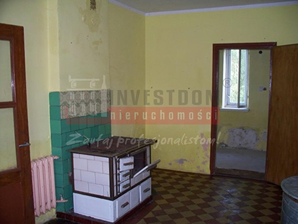 Dom na sprzedaż Wilków k/Namysłowa - 6