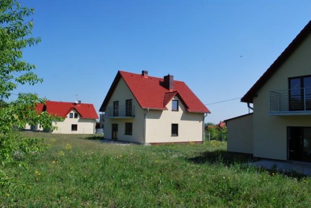 Dom na sprzedaż Winów - 3
