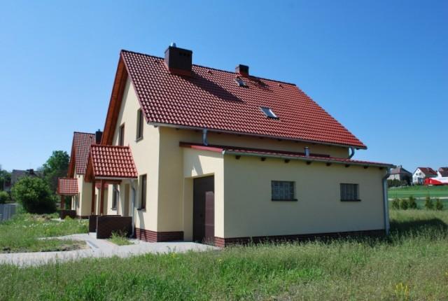 Dom na sprzedaż Winów - 4
