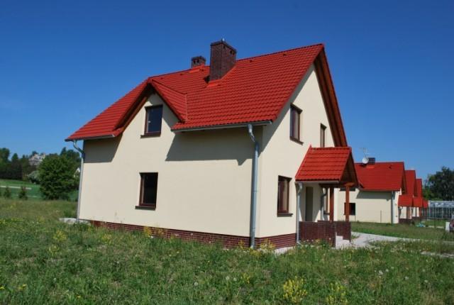 Dom na sprzedaż Winów - 5