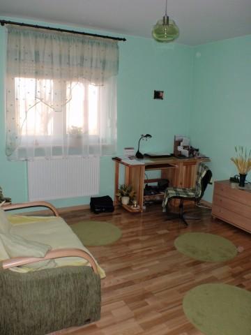 Dom na sprzedaż Wisznia Mała - 4