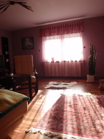 Dom na sprzedaż Wisznia Mała - 5