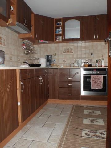 Dom na sprzedaż Wisznia Mała - 8