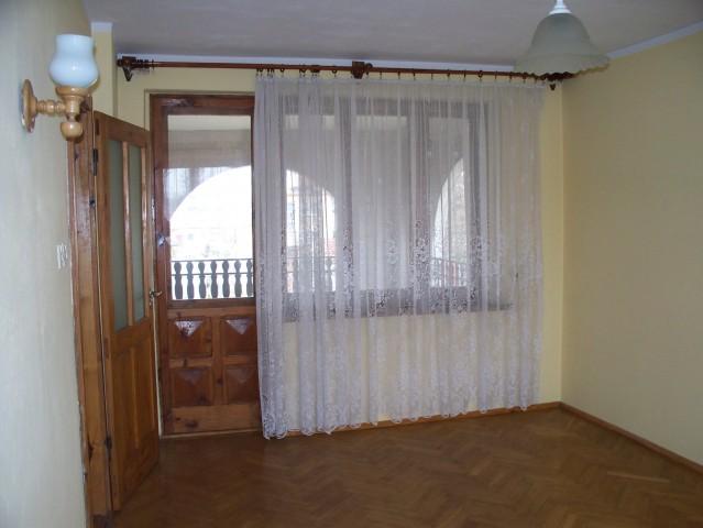 Dom na sprzedaż Wołczyn - 9