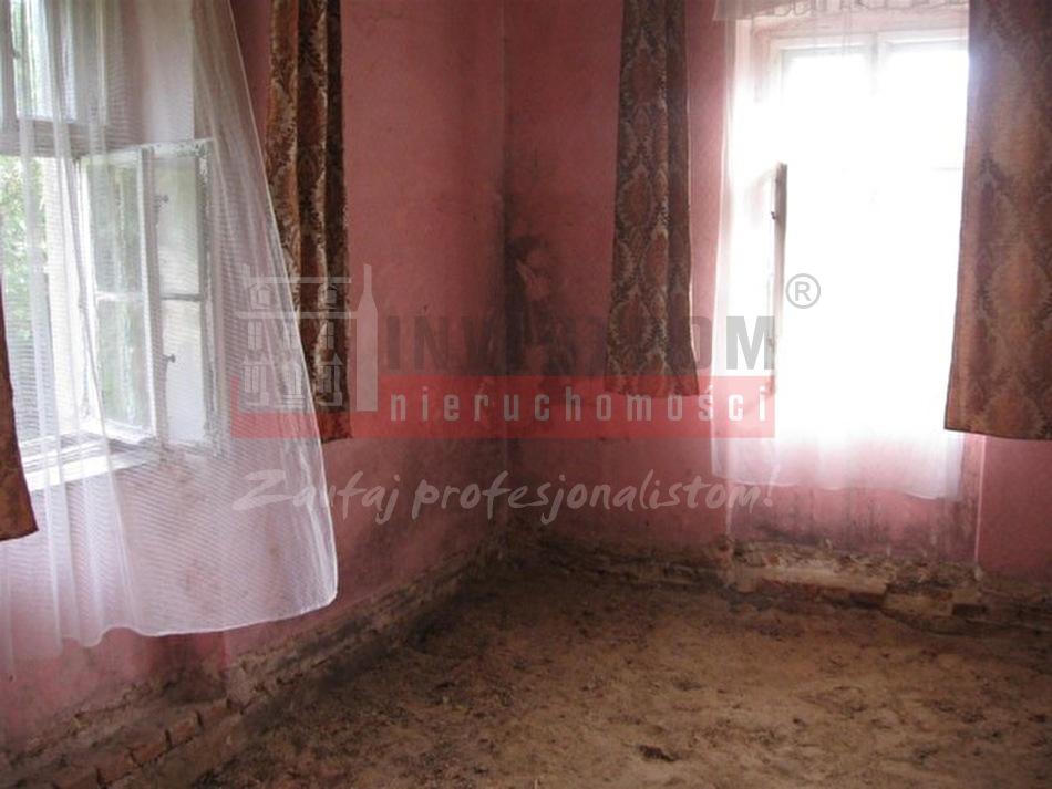 Dom na sprzedaż Wołczyn - 3