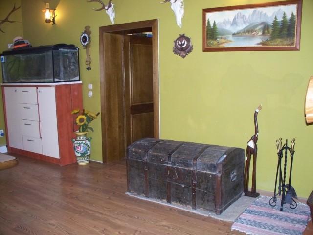 Dom na sprzedaż Wołczyn - 2
