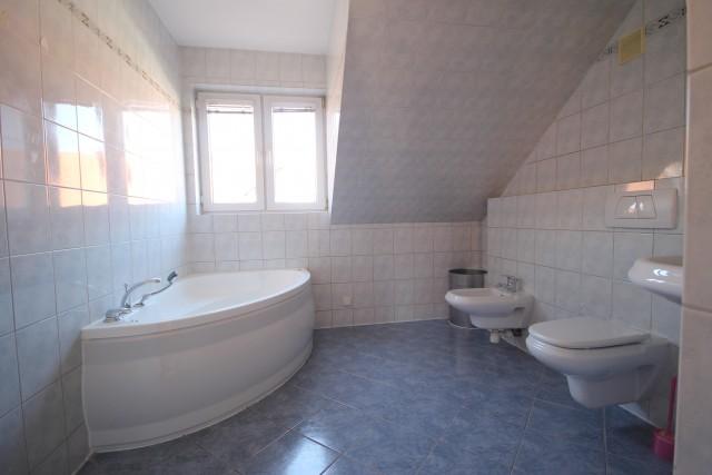Dom na sprzedaż Wrocław - 12