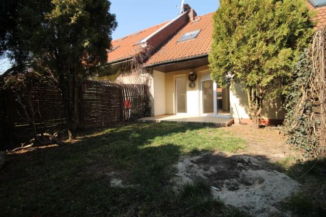 Dom na sprzedaż Wrocław - 6