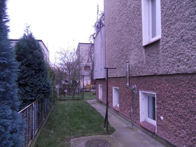 Dom na sprzedaż Wrocław - 13