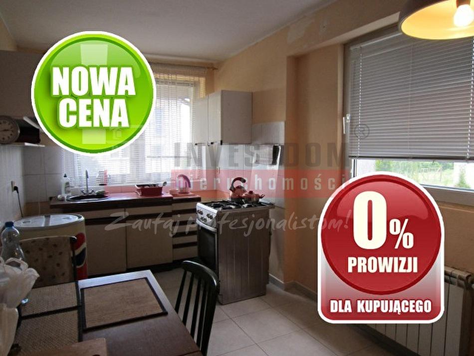 Dom na sprzedaż Wrocław - 3