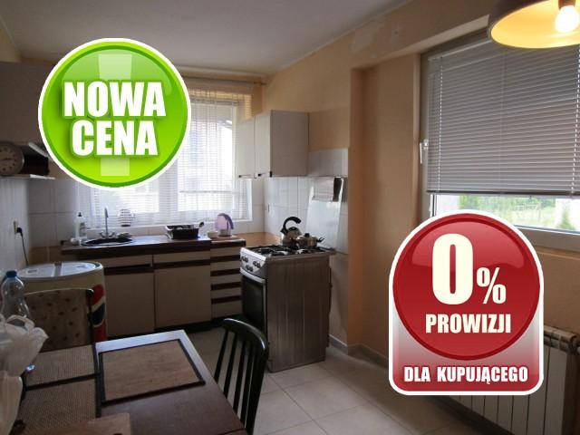 Dom na sprzedaż Wrocław - 1