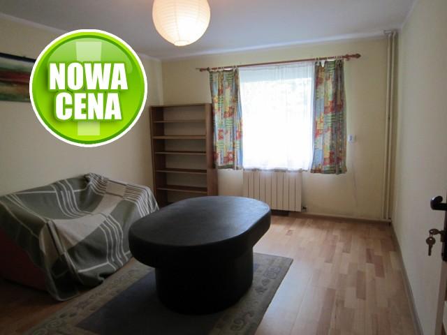 Dom na sprzedaż Wrocław - 10