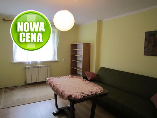 Dom na sprzedaż Wrocław - 11