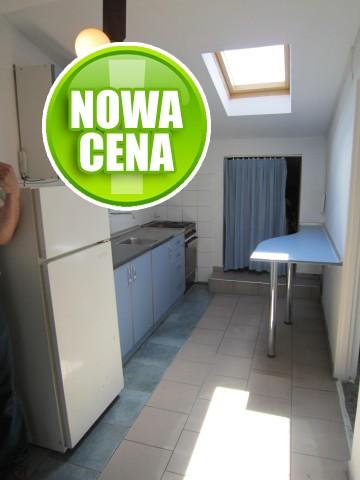 Dom na sprzedaż Wrocław - 7