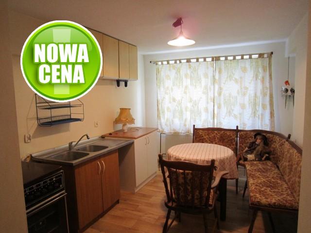 Dom na sprzedaż Wrocław - 8