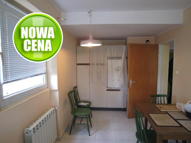 Dom na sprzedaż Wrocław - 5