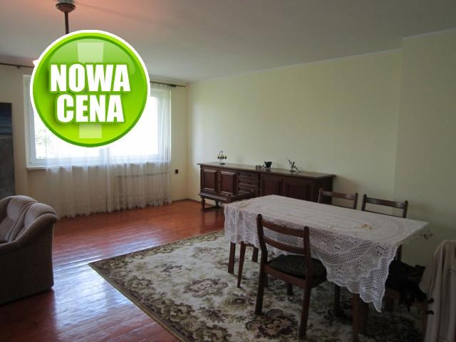 Dom na sprzedaż Wrocław - 9