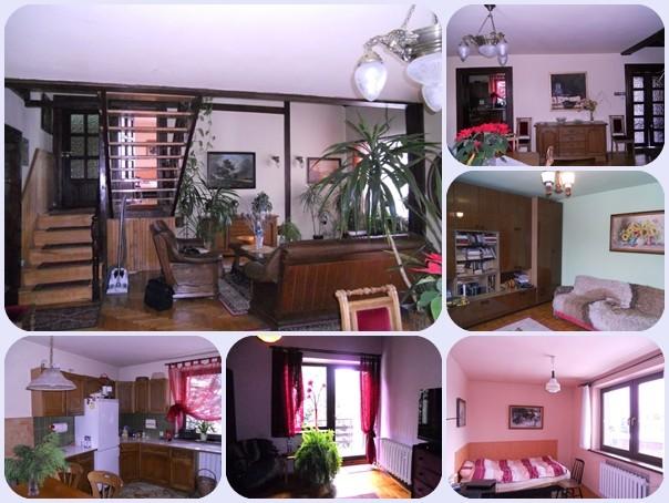 Dom na sprzedaż Wrocław - 2