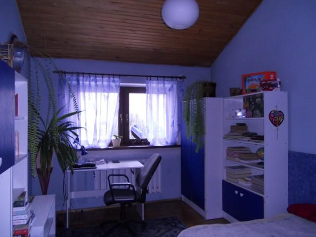 Dom na sprzedaż Wrocław - 4