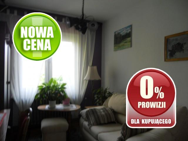 Dom Wrocław, Maślice sprzedaż