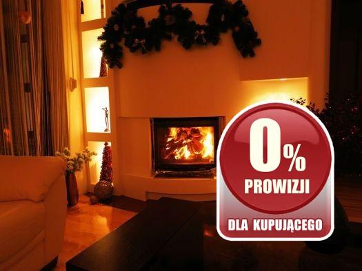Dom Wrocław, okolice Marino sprzedaż