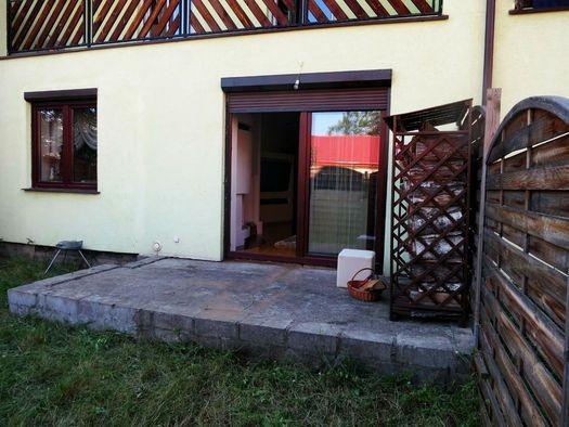 Dom na sprzedaż Wrocław - 17