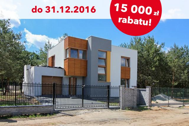 Dom na sprzedaż Zawada - 1