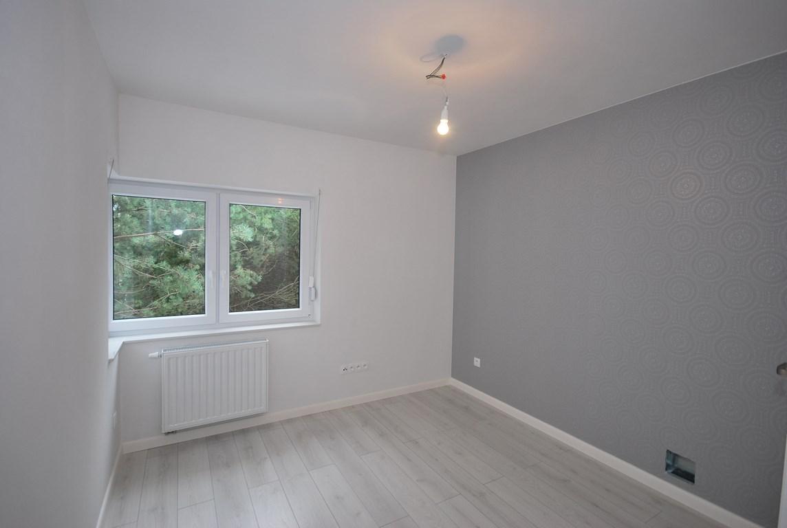 Dom na sprzedaż Zawada - 19