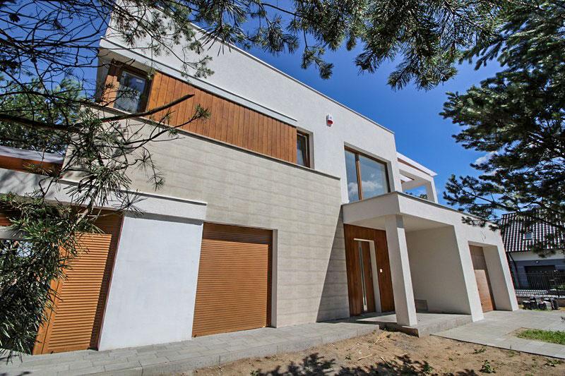 Dom na sprzedaż Zawada - 20