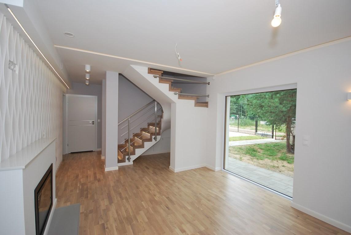 Dom na sprzedaż Zawada - 7
