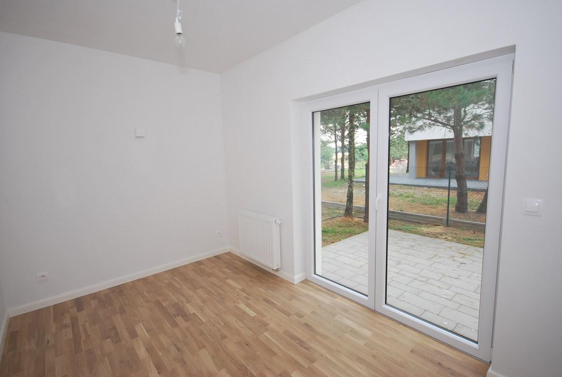 Dom na sprzedaż Zawada - 8