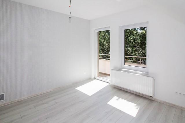 Dom na sprzedaż Zawada - 15