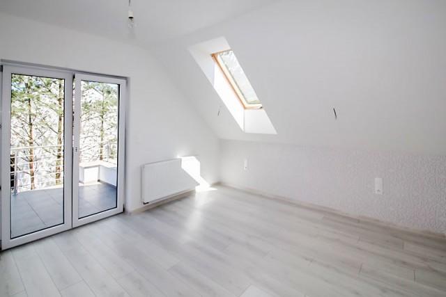 Dom na sprzedaż Zawada - 17
