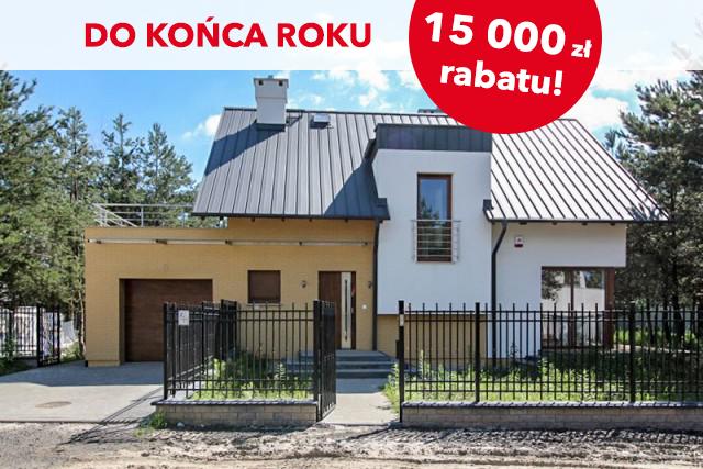 Dom Zawada sprzedaż