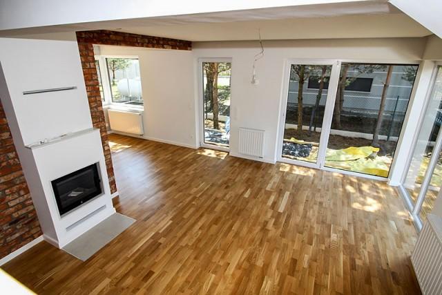 Dom na sprzedaż Zawada - 4
