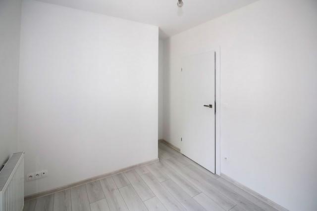 Dom na sprzedaż Zawada - 9