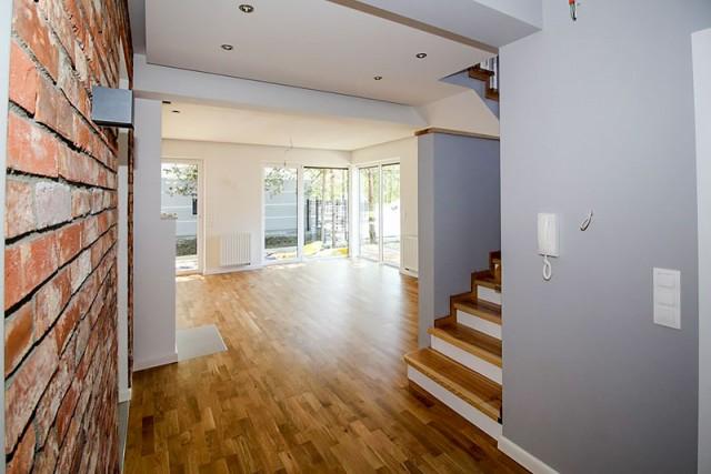 Dom na sprzedaż Zawada - 11