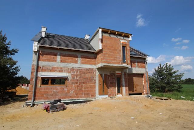 Dom na sprzedaż Zawada - 3
