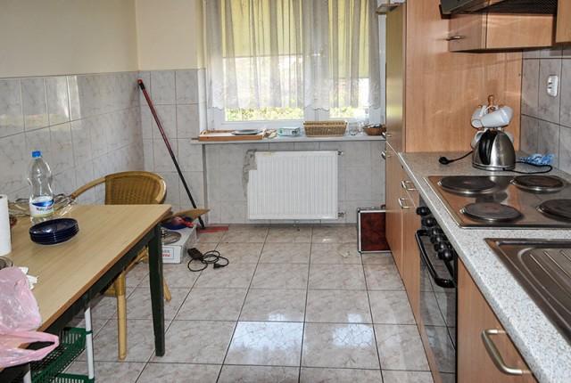 Dom na sprzedaż Zawada - 13