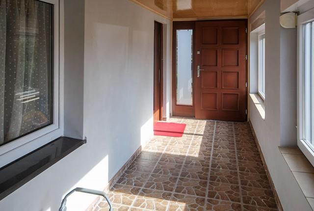 Dom na sprzedaż Zawada - 16