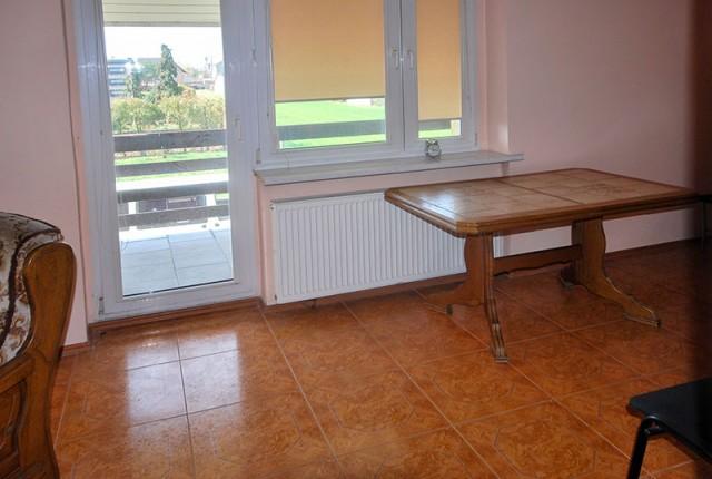 Dom na sprzedaż Zawada - 6
