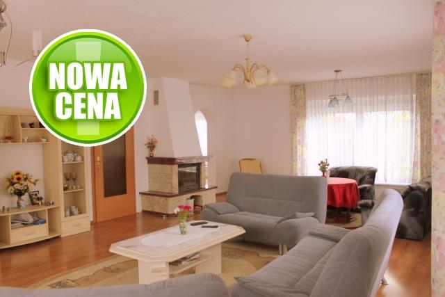 Dom na sprzedaż Zdzieszowice - 1