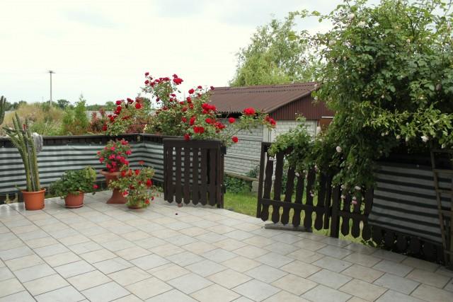 Dom na sprzedaż Zdzieszowice - 11