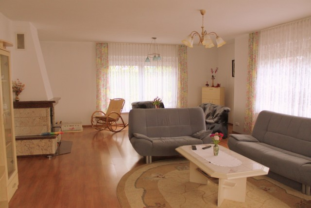 Dom na sprzedaż Zdzieszowice - 4